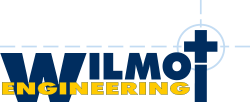 Wilmot Engineering